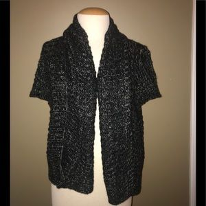 Look Collections sweater vest